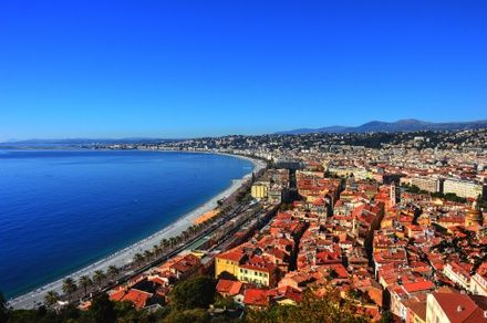 https://media.insailing.com/event/french-and-italian-riviera-2/image_1601025020063.jpg