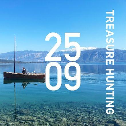 https://media.insailing.com/event/galaxidi-islands-regatta/image_1623834996921.jpg