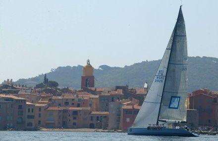 https://media.insailing.com/event/genova-sailing-week-2021/image_1610632484745.jpg