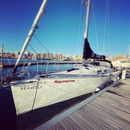 https://media.insailing.com/event/gibraltar---sanremo-italy/image_1581592673244.jpg