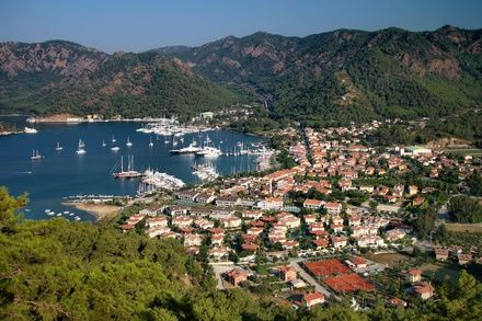 https://media.insailing.com/event/gocek-autumn-race-week-2020/image_1599458258742.jpg