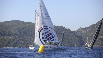 https://media.insailing.com/event/gocek-autumn-race-week-2020/image_1599458258743.jpg