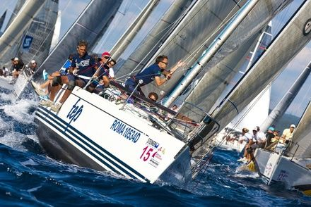 https://media.insailing.com/event/gocek-autumn-race-week-2020/image_1599458258746.jpg