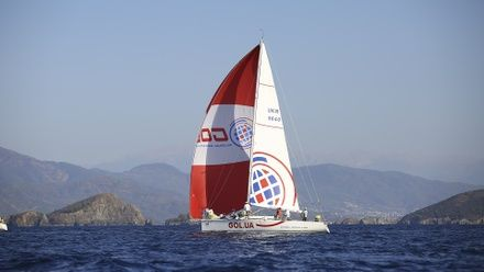 https://media.insailing.com/event/gocek-autumn-race-week-2020/image_1599458258747.jpg