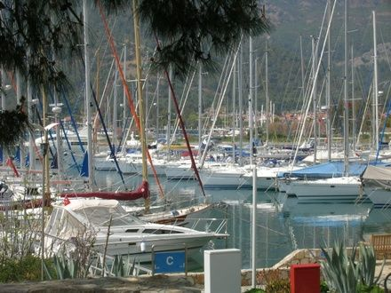 https://media.insailing.com/event/gocek-autumn-race-week-2020/image_1599458258749.jpg