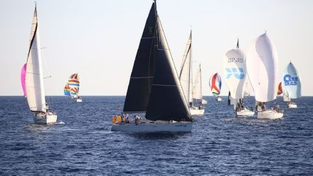 https://media.insailing.com/event/gocek-autumn-race-week/image_1570797844540.jpg