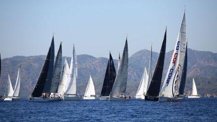 https://media.insailing.com/event/gocek-autumn-race-week/image_1570797844541.jpg