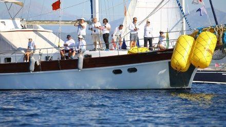 https://media.insailing.com/event/gocek-autumn-race-week/image_1570797844542.jpg