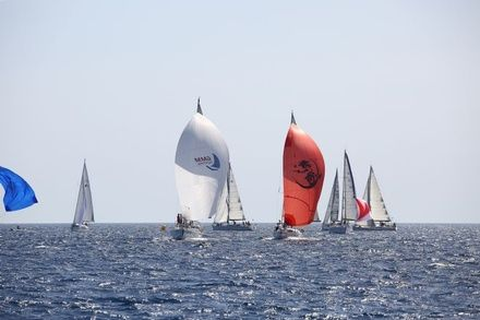 https://media.insailing.com/event/gocek-spring-race-week-2020/image_1580139278023.jpg