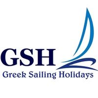 Greece , Aegean Sea Sailing Cruise in the Sporade