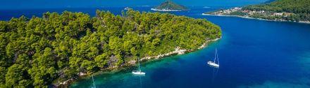 https://media.insailing.com/event/greece-aegean-sea-sailing-cruise-in-the-sporade/image_1582473800919.jpg