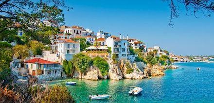 https://media.insailing.com/event/greece-aegean-sea-sailing-cruise-in-the-sporade/image_1582473800920.jpg