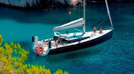 https://media.insailing.com/event/greece-aegean-sea-sailing-cruise-in-the-sporade/image_1582473800921.jpg