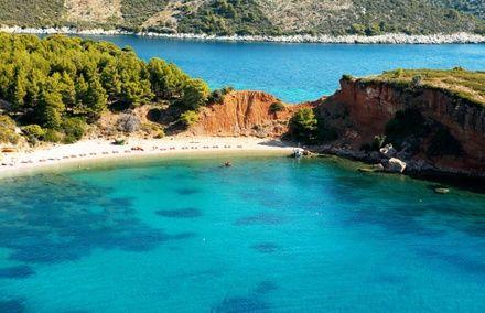 https://media.insailing.com/event/greece-aegean-sea-sailing-cruise-in-the-sporade/image_1582473800922.jpg