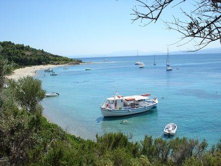 https://media.insailing.com/event/greece-aegean-sea-sailing-cruise-in-the-sporade/image_1582473800924.jpg