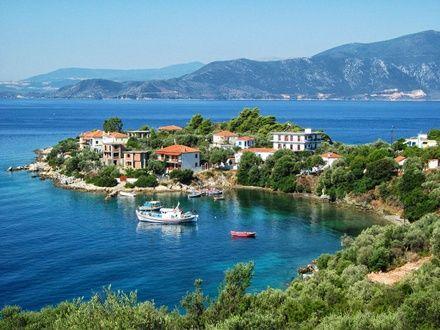 https://media.insailing.com/event/greece-aegean-sea-sailing-cruise-in-the-sporade/image_1582473800925.jpg