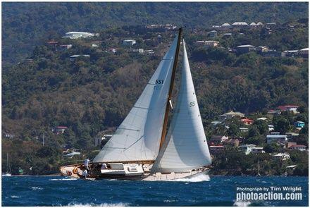 https://media.insailing.com/event/grenada-sailing-week-2020/image_1570816385125.jpg