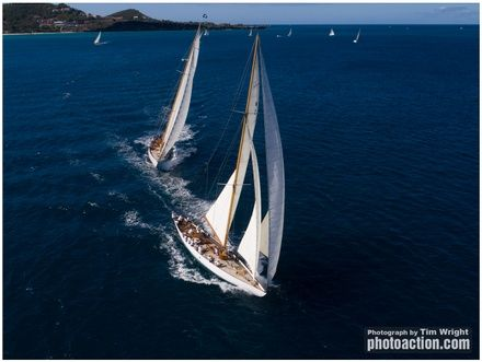https://media.insailing.com/event/grenada-sailing-week-2020/image_1570816385127.jpg