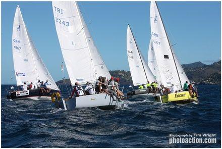 https://media.insailing.com/event/grenada-sailing-week-2020/image_1570816385129.jpg