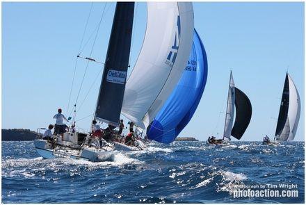 https://media.insailing.com/event/grenada-sailing-week-2020/image_1570816385131.jpg