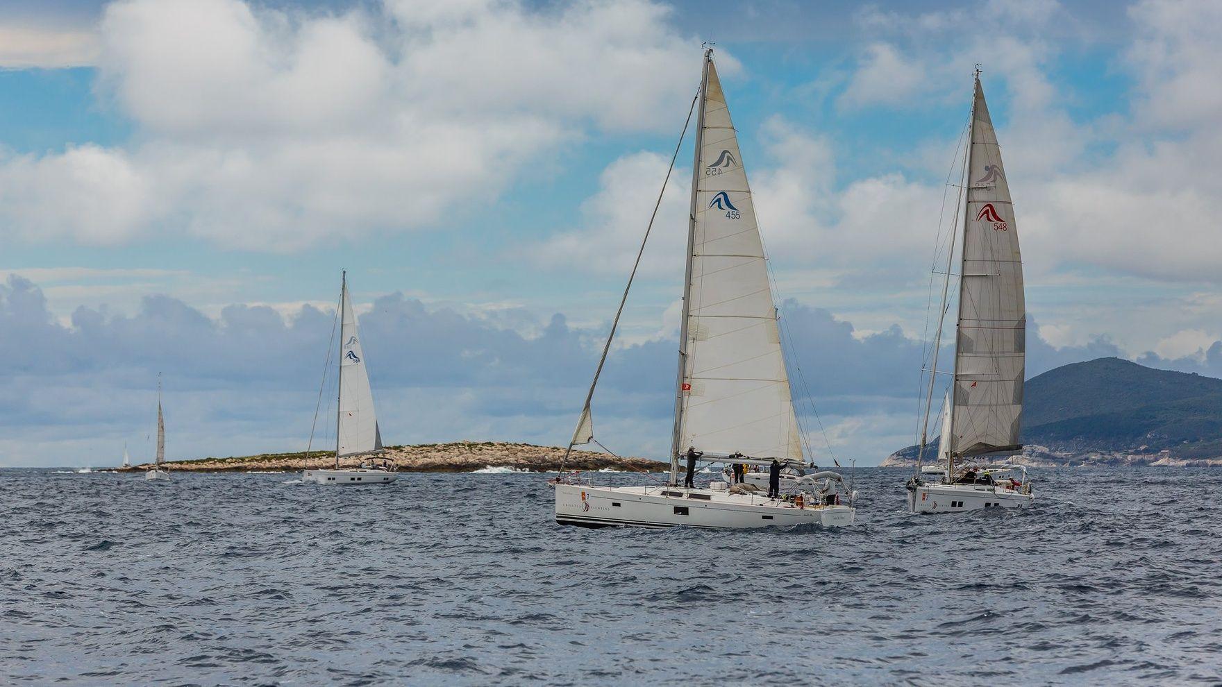 Hanse Cup Adriatic 2021
