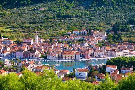 https://media.insailing.com/event/horvatiya-avgust-v-adriatike-2208---2908/image_1583445265434.jpg