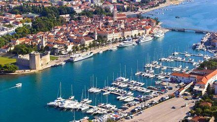 https://media.insailing.com/event/horvatiya-avgust-v-adriatike-2208---2908/image_1583445265436.jpg