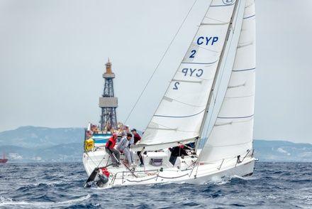 https://media.insailing.com/event/international-bareboat-skipper-course/image_1600841380352.jpg