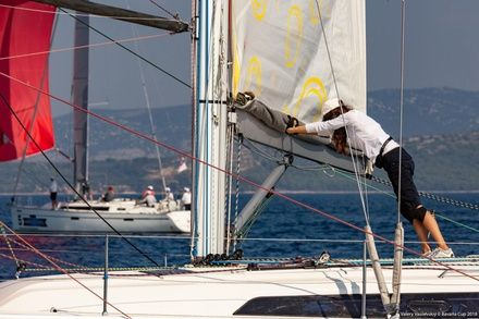https://media.insailing.com/event/international-bareboat-skipper-iyt-practice-in-turkey/image_1601449029103.jpg