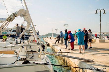 https://media.insailing.com/event/international-budweis-regatta-2/image_1571215265818.jpg