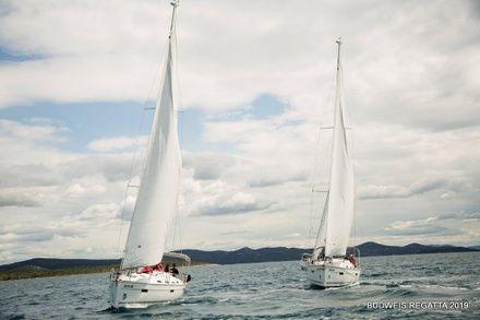https://media.insailing.com/event/international-budweis-regatta-2/image_1571215265819.jpg