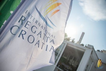https://media.insailing.com/event/international-regatta-croatia-2021/image_1610552521767.jpg