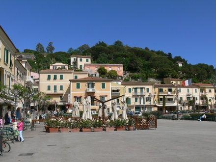 https://media.insailing.com/event/italian-vacation-2021-follonica----rome/image_1601295338329.jpg