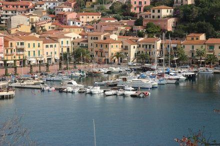 https://media.insailing.com/event/italian-vacation-2021-follonica----rome/image_1601295338331.jpg