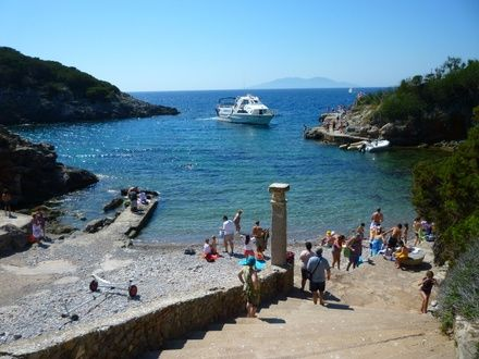 https://media.insailing.com/event/italian-vacation-2021-follonica----rome/image_1601295338332.jpg