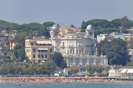 https://media.insailing.com/event/italian-vacation-from-rome-to-naples/image_1601367316317.jpg
