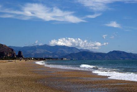 https://media.insailing.com/event/italian-vacation-from-rome-to-naples/image_1601367316319.jpg
