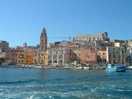 https://media.insailing.com/event/italian-vacation-from-rome-to-naples/image_1601367316320.jpg