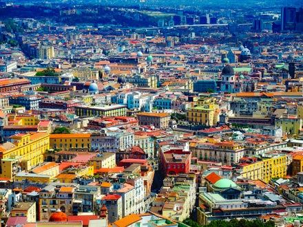 https://media.insailing.com/event/italian-vacation-from-rome-to-naples/image_1601367316322.jpg