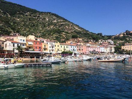 https://media.insailing.com/event/italian-vacation-rome---follonica/image_1601879439688.jpg