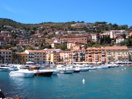 https://media.insailing.com/event/italian-vacation-rome---follonica/image_1601879439689.jpg