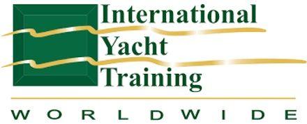 https://media.insailing.com/event/iyt-day-skipper-crew-sail-course/image_1611069252200.jpg