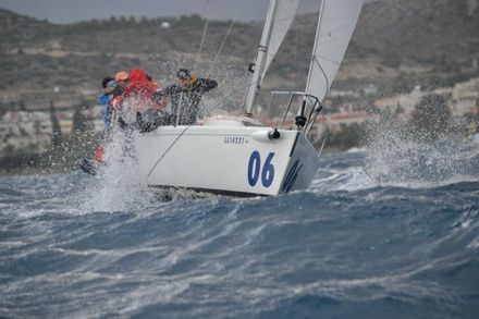 https://media.insailing.com/event/j80-cyprus-championship-winter-series/image_1576570957645.jpg