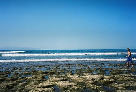 https://media.insailing.com/event/kanary-3-ostrova-tenerife---gran-kanariya---la-gomera---tenerife-za-10-dney-240-nm/image_1581062173962.jpg