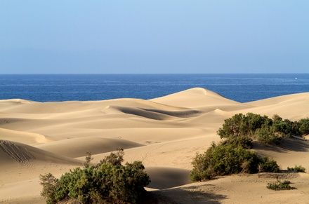 https://media.insailing.com/event/kanary-3-ostrova-tenerife---gran-kanariya---la-gomera---tenerife-za-10-dney-240-nm/image_1581062173963.jpg