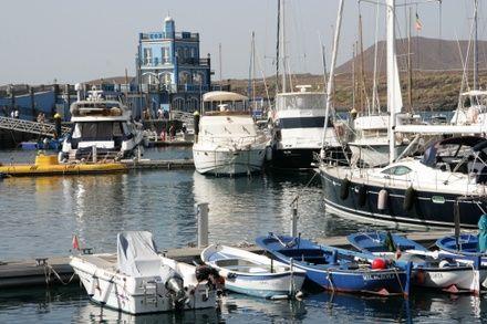 https://media.insailing.com/event/kanary-3-ostrova-tenerife---gran-kanariya---la-gomera---tenerife-za-10-dney-240-nm/image_1581062173967.jpg