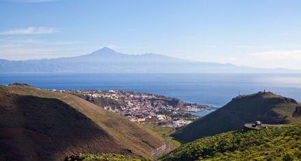 https://media.insailing.com/event/kanary-3-ostrova-tenerife---gran-kanariya---la-gomera---tenerife-za-10-dney-240-nm/image_1581062173968.jpg