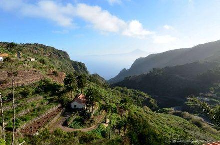 https://media.insailing.com/event/kanary-3-ostrova-tenerife---gran-kanariya---la-gomera---tenerife-za-10-dney-240-nm/image_1581062173969.jpg