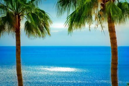 https://media.insailing.com/event/kanary-3-ostrova-tenerife---gran-kanariya---la-gomera---tenerife-za-10-dney-240-nm/image_1581062173970.jpg