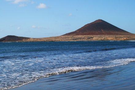 https://media.insailing.com/event/kanary-3-ostrova-tenerife---gran-kanariya---la-gomera---tenerife-za-10-dney-240-nm/image_1581062173971.jpg